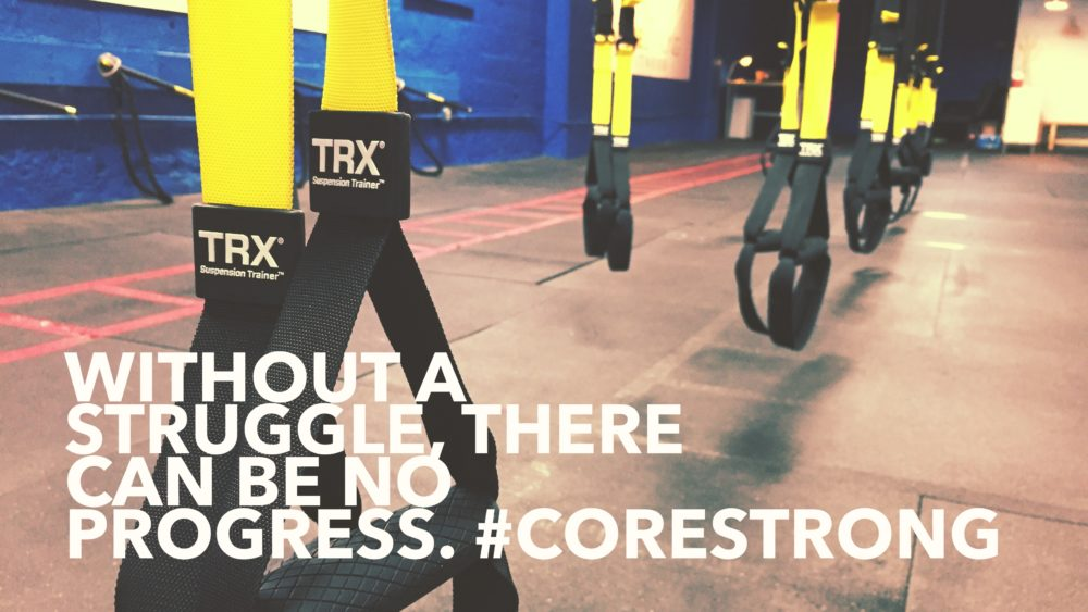 workout motivation quote