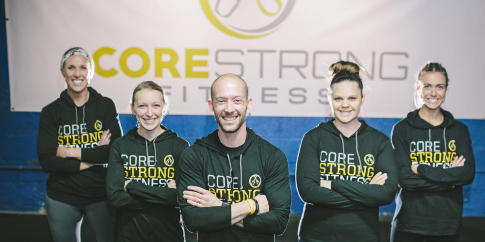 CoreStrong_staff